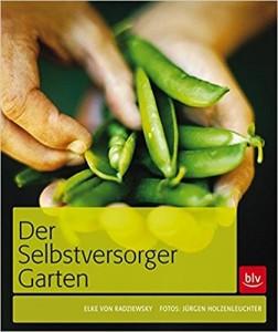 Selbstversorgergarten